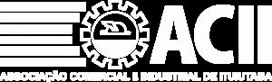 Associação Comercial e Industrial de Ituiutaba