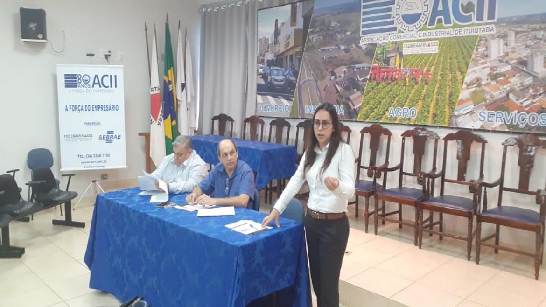 Dra. Renata Mourão